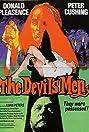 The Devil's Men (1976) Poster
