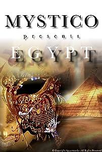Latest hollywood movie 2018 free download Mystico Presents Egypt [2K]
