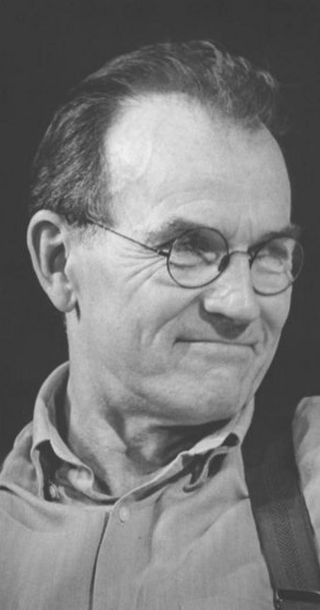 Robert Hogan Imdb