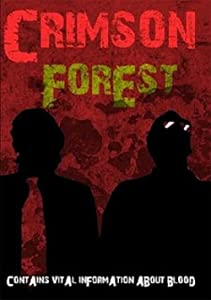 Watch free movie now no download Crimson Forest by [640x320]