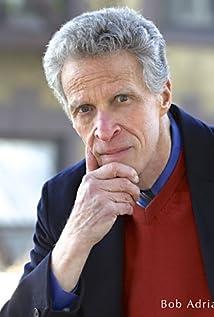 Bob Adrian Picture