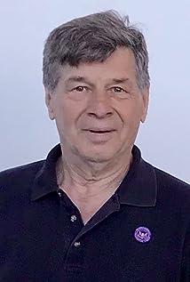 John Otrin Picture