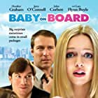 Lara Flynn Boyle, Heather Graham, Jerry O'Connell, and John Corbett in Baby on Board (2009)