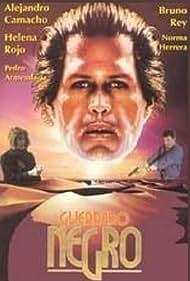 Guerrero negro (1994)