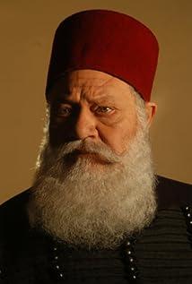 Yehia El-Fakharany Picture