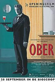 Ober (2006)