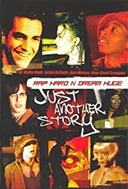 Just Another Story(2003) Poster - Movie Forum, Cast, Reviews