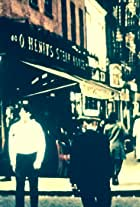 R.F.D. Greenwich Village
