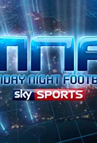 Primary photo for Monday Night Football