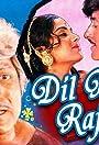 Dil Ka Raaja