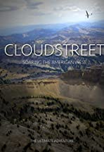 CloudStreet: Soaring the American West