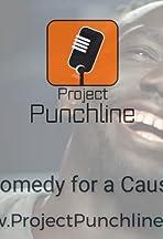 Making Laughter Matter