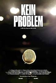 Kein Problem Poster