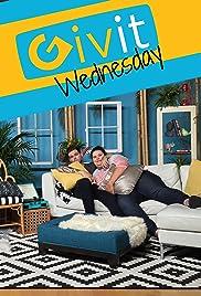 Givit Wednesday Poster
