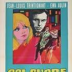Col cuore in gola (1967)