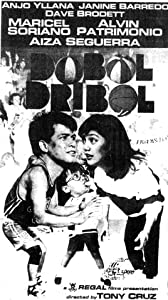 English movies downloading Dobol dribol Philippines [movie]