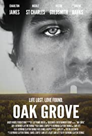 Oak Grove Poster
