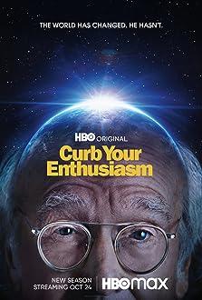 Curb Your Enthusiasm (2000– )