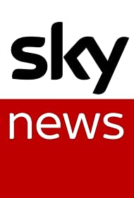 Sky World News (1989)