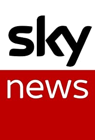 Primary photo for Sky World News