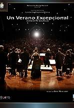 Concerto Malaga: Un Verano Excepcional