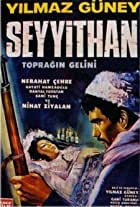 Seyyit Han: Bride of the Earth