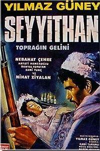 English movie downloads Seyyit Han: Topragin Gelini [BDRip]