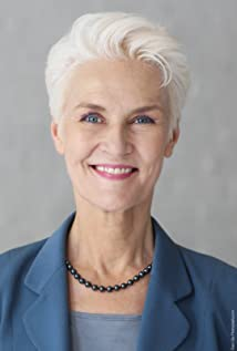 Julie Berndt Picture