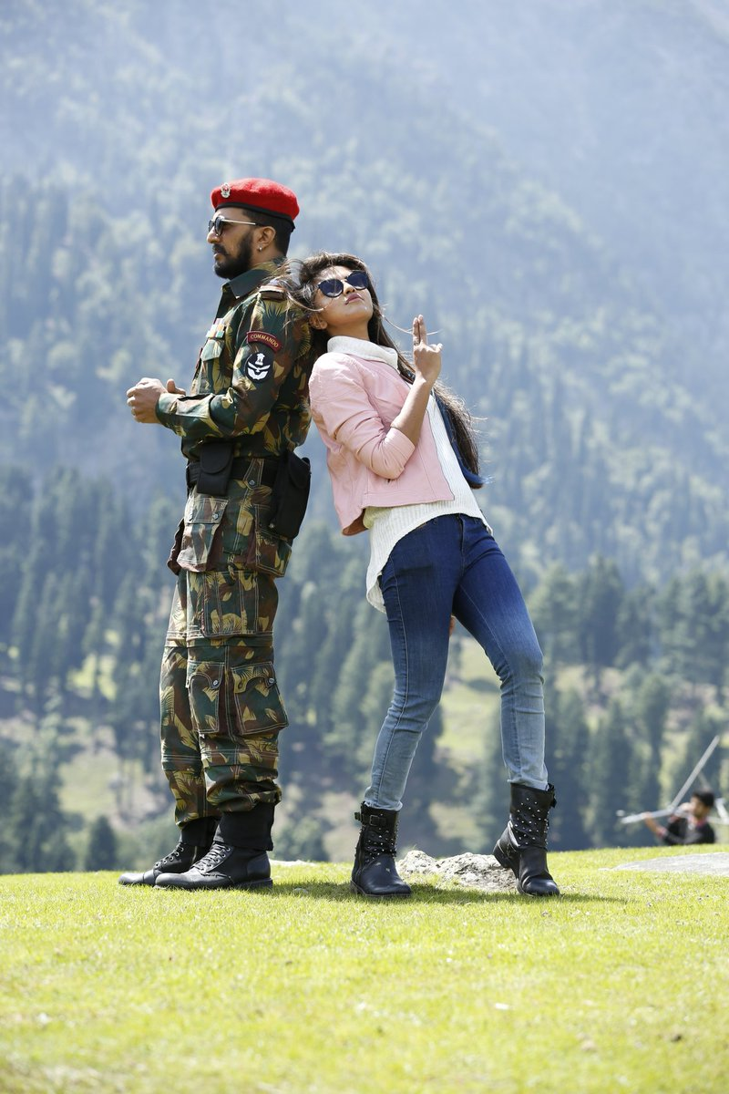 hebbuli kannada full movie download hd 720p