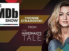 Yvonne Strahovski Talks Taylor Swift and Cersei Lannister