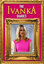 The Ivanka Diaries