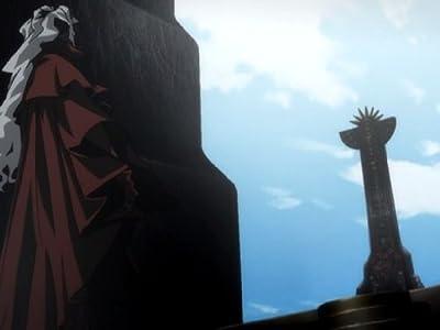 Freemovies for download Dairinin: Deus Ex Machina by [480x854]