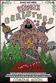 Redneck Christmas.Redneck Christmas Imdb