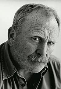 Primary photo for James Cosmo