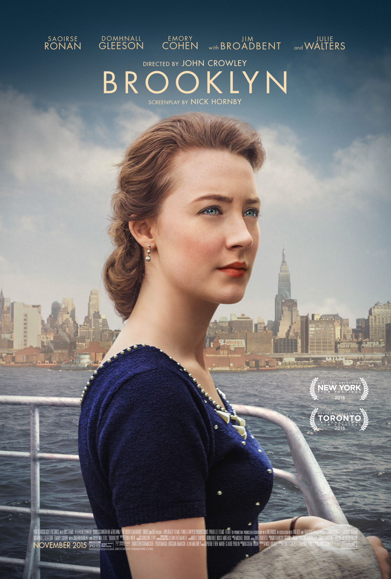 brooklyn movie download dual audio
