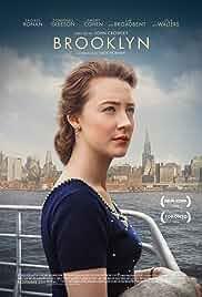 Watch Movie Brooklyn (2015)