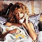 Meg Ryan in When Harry Met Sally... (1989)