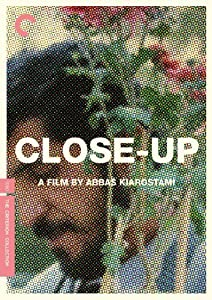 To download latest movies Nema-ye Nazdik Iran [640x480]