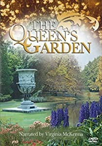 Watch hollywood movies trailers free The Queen's Garden UK [2160p]