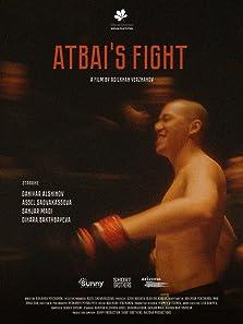 Atbai's Fight (2019)