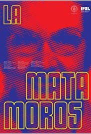 La Matamoros