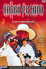 Carga pesada (2004)