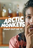 Arctic Monkeys: Snap Out of It
