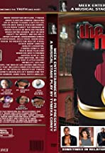 The Truth Musical Stage Play