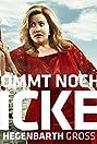 Es kommt noch dicker (2012) Poster