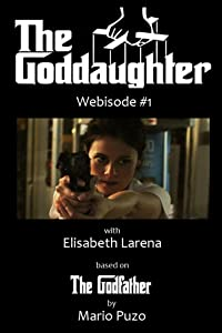 Best movie to watch in netflix The Goddaughter, Part 1 by none [QuadHD]