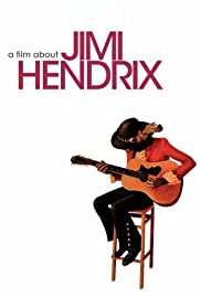 Jimi Hendrix (1973) 1080p