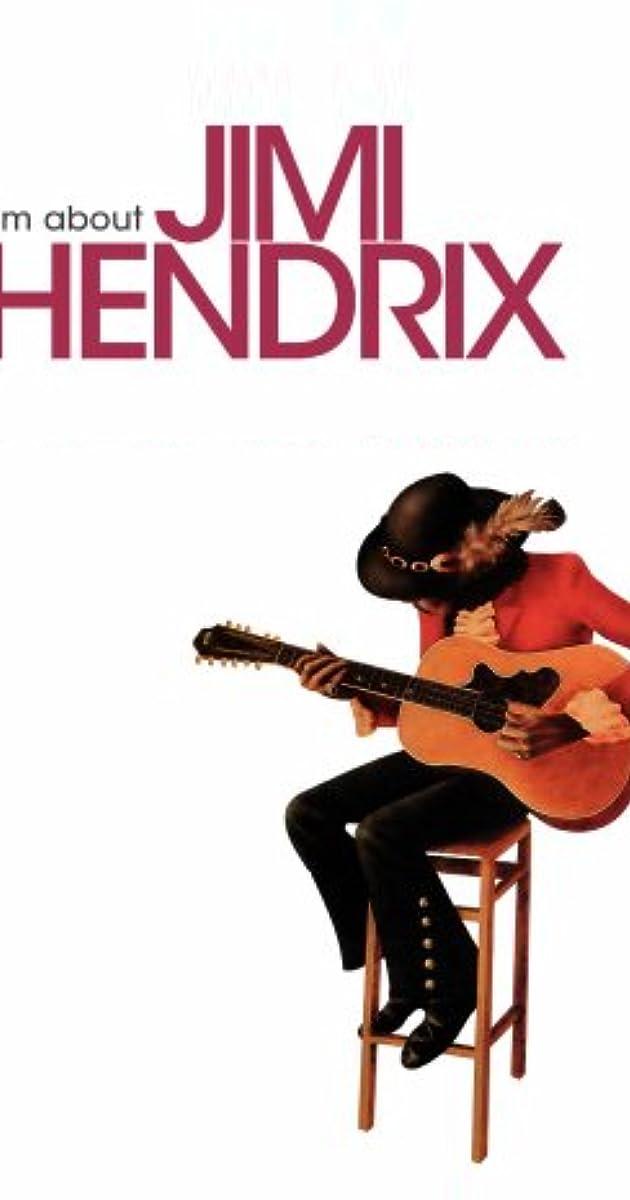 Jimi Hendrix (1973) Subtitles