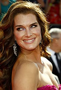 Primary photo for Brooke Shields