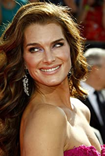 Celebrity Brooke Shields Free Videos Watch Download